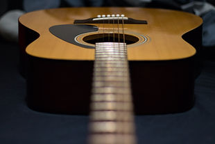Le timbre d'un instrument