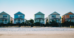 UPDATE: Virginia Beach Short-Term Rental Permit Process