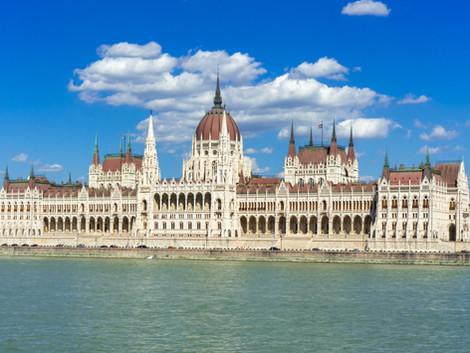 La Fiscalité en Hongrie