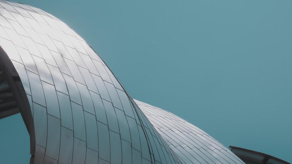 《穹顶之下》能成为中国的《寂静的春天》吗?