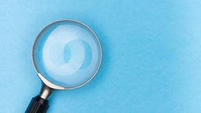 특허침해소송 및 특허분쟁에서의 항변의 정리
