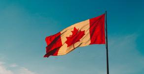 CANADA: ECOLOGICAL COAST TO COAST da 2.980€