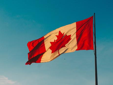 Tudo sobre o Canadá