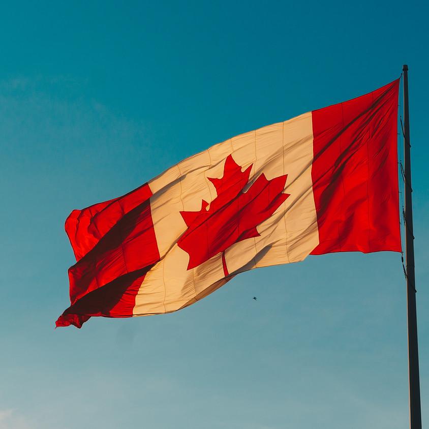 加拿大🇨🇦移民NOC同LMIA係咩?