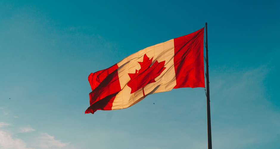 Immigration to Canada through ExpressEntry
