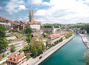MYEUTAXI | munich to bern, taxi munich to bern, transport munich to bern, transfer munich to bern, munich to bern train, bern to munich train, train from munich germany to bern switzerland, munich to bern bus, munchen bern, munich to berne, bern switzerland to munich germany