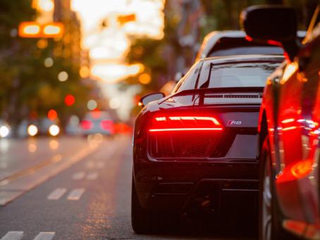 在加拿大,汽车保险能暂停吗
