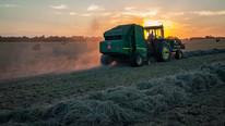 Bushel Acquires GrainBridge Tech JV From ADM and Cargill
