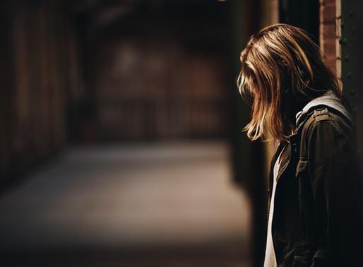6 most common Depression Types