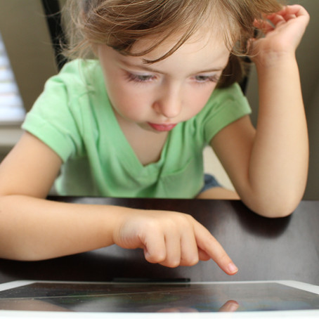 Weighing The Options Of Elementary Home Schooling