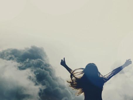 O Reino de Deus e a Libertação