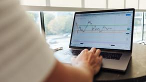 金融系上場企業様へのデジタルマーケティング支援
