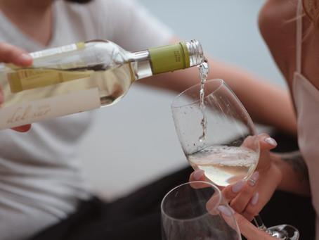 Featured Wines: Tasting 7/16