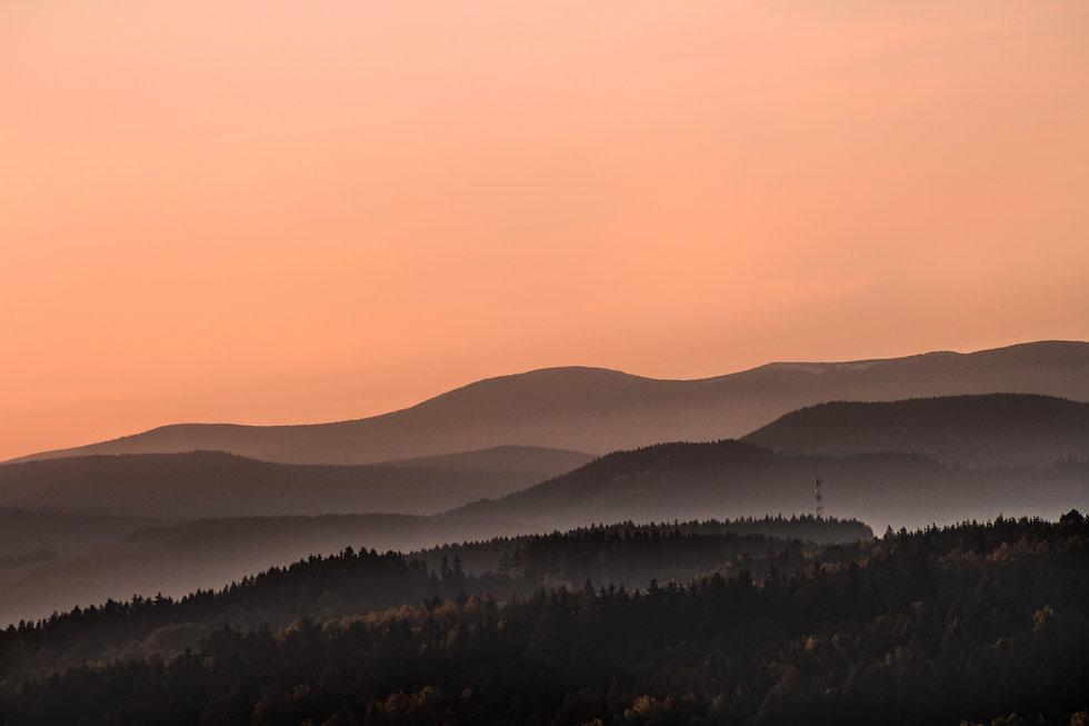 Image by Jakub Kriz