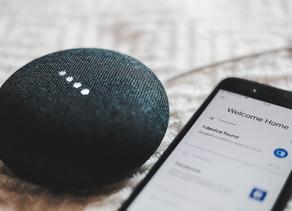 Smart-Home Tech Upgrades