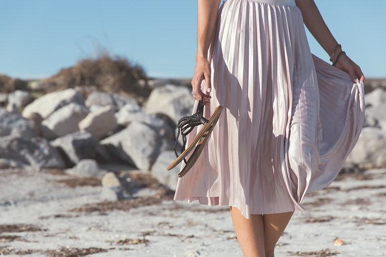 womens-sandal-repair