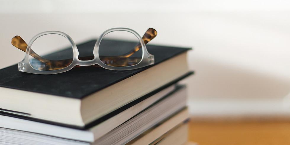 Kişisel Verilerin Korunması Kanunu Eğitimi | Online Sertifikalı Eğitim