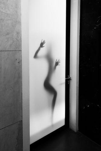 Image by Joe deSousa