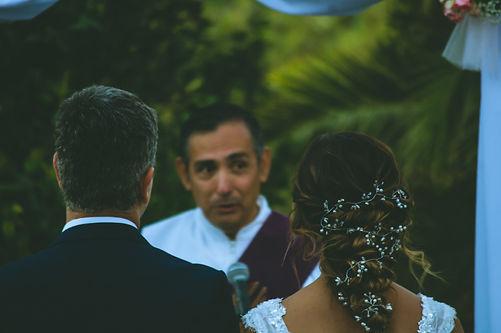Image by Juan Manuel Núñez Méndez