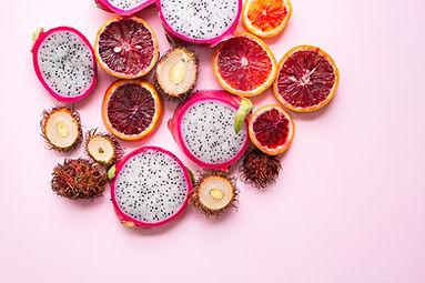 fruit-frais.jpeg
