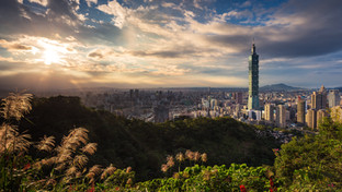 Why Canada Should Embrace a Stronger Relationship with Taiwan