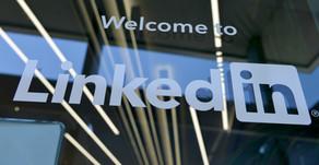 Las 5 rápidas de LinkedIn para que lo uses mejor