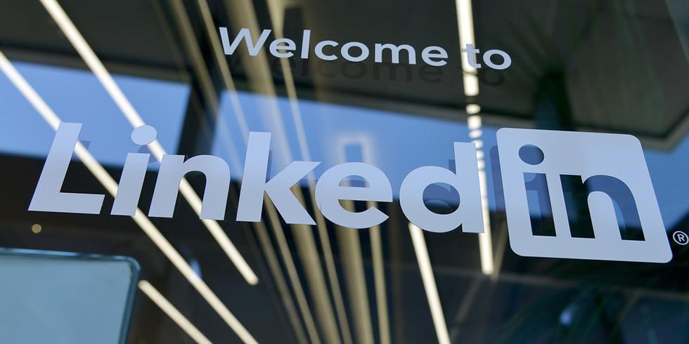 LinkedIn: comment l'utiliser pour booster votre carrière