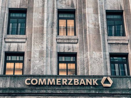 No-code Technology Eases Stresses of Community Bankers