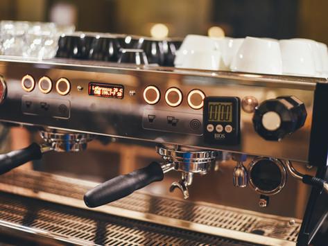 Top 3: Ground Espresso Machines (2020)