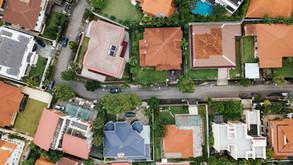 ImmoSense – Ihre Immobilien immer im Blick