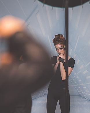 Image de Arseny Togulev