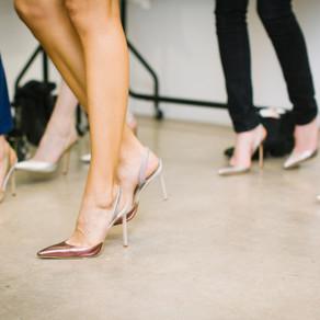Line Dancing - Beginners