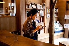 Image by Takafumi Yamashita