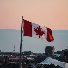 The Impact of Climate Change on Canada