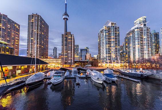 加拿大魁省投資移民重啟,你準備好了嗎