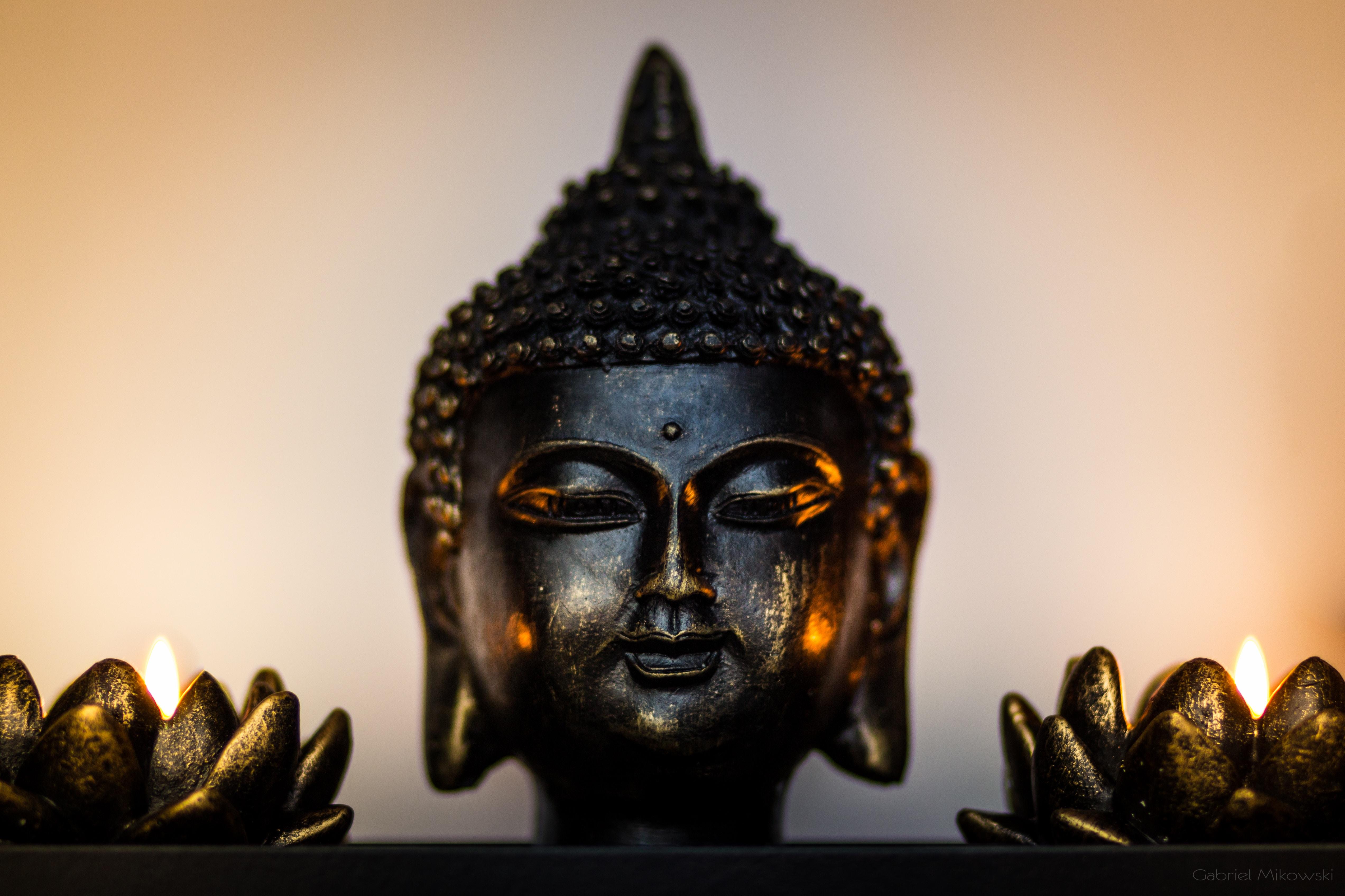 Mantra sound healing