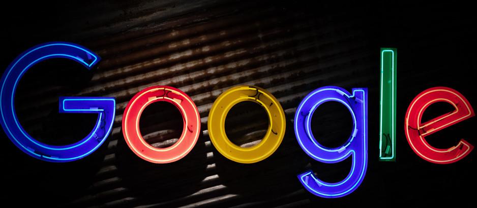 Waarom is Google optimalisatie belangrijk voor uw bedrijf?