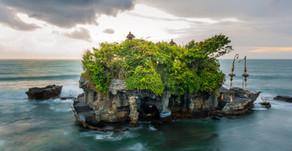 INDONESIA: i tesori di Bali