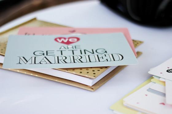 5  Virtual Wedding Services You Should Utilize Now
