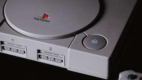 I bought a PlayStation Classic was it worth it?