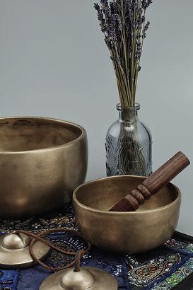 Image de Magic Bowls