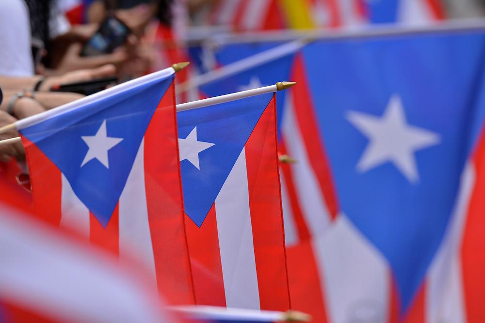 puerto rico, flag, puerto rican flag, puerto rico flag