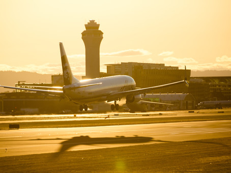 Navegação baseada em performance (PBN) e sua contribuição para o tráfego aéreo