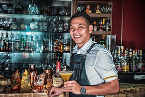 SipScience Raises Awareness in Support of Bartenders Affected by COVID-19