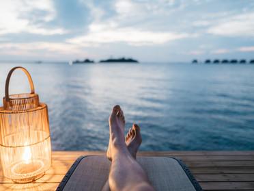 El turismo de salud, un viaje al bienestar
