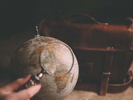 3 Mitos sobre estudar no exterior