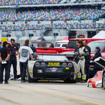 Nascar,Indy and Formula 1 Luxury Experiences