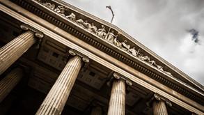 Acte contresigné d'avocat et force exécutoire ?