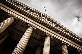 Law Offices of Thompson & Skrabanek | New York Attorneys
