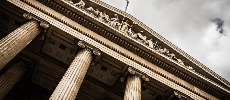 В какой суд подавать иск: проблемы определения места жительства (нахождения) ответчика